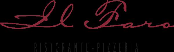 Il Faro – Ristorante Pizzeria in Bad Salzuflen